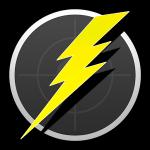 Thunder Tourch Light (FREE)