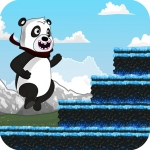 Yo Yo baby Panda Run