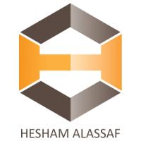 HeshamAlassaf