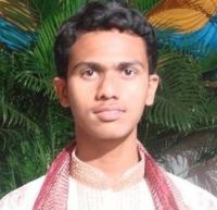 Srichakradhar_ReddyNagireddy