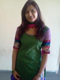 RadhaRawat