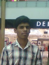Sunil_KumarKotta