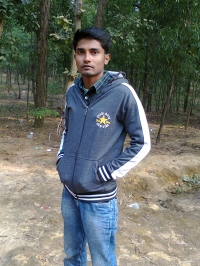 AnuragMukherjee