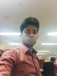 ayushmandas
