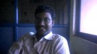 VishnuPrasaad