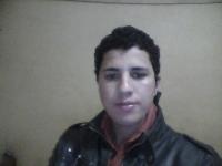 AhmedSobhy