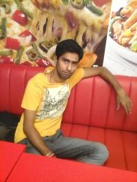 MadhavDubey