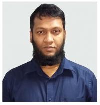 MohammadZahirul_Islam