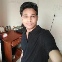 ManojAhirwar