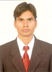 PrafullChauhan