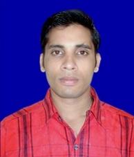 Rakeshsinha