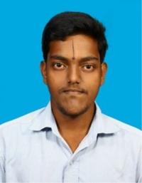SathyaNarayanan