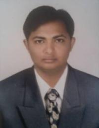RonakBhalani