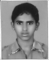 Durga_Venkat_PrasadViGiNiGiRi