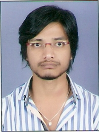 vijaybhanariya