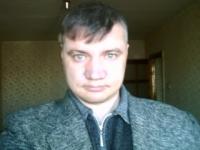 ViacheslavKolesnikov