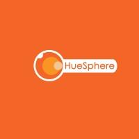 HueSphere