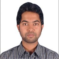 Umangbhatnagar