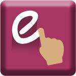 Gesture Shortcut