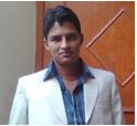 Chamankumar