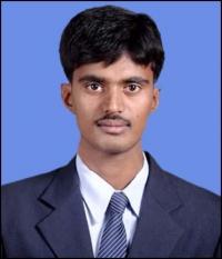 VishnuKatpure