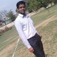 yashsharma