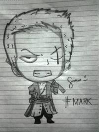 John_MarkRoco