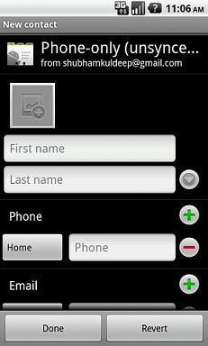click_new_contact_3