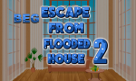 BEG Escape From Flooded House