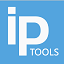 IPTools