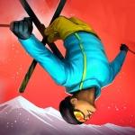 Huck It: Freeride Skiing 3D