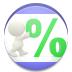Percenta