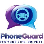 PhoneGuard Premium