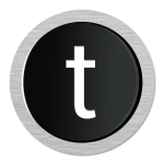 The Typist: Quick Typing Tests