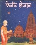Vedic Mathematics Lite