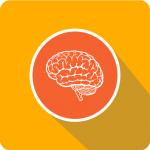 Brain Quiz - Just One Word