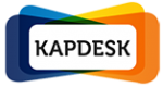 Customer Service Software - Kapdesk