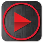 YOUVideo