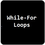 While_-_Do_While_-_For_Loop_Statements_In_Java