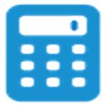 United States Salary Tax Calculator