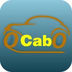 cabonmobi
