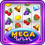 Mega Win Slots - FREE Slots