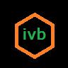 i-visionblog