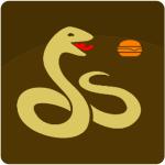 Super Snake Mania