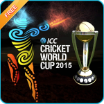 Cricket Worldcup-2015