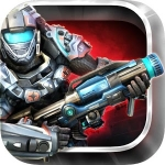 Doomsday - Survival Day for Android