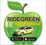RideGreen