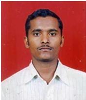 BibhishanIrakar