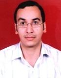 AnuragVashisth
