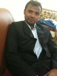 sameerbhojani